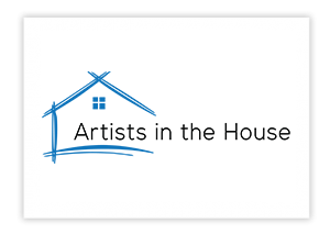 Artist in the House-My Dj Drop