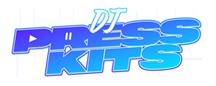 DJ Presskits