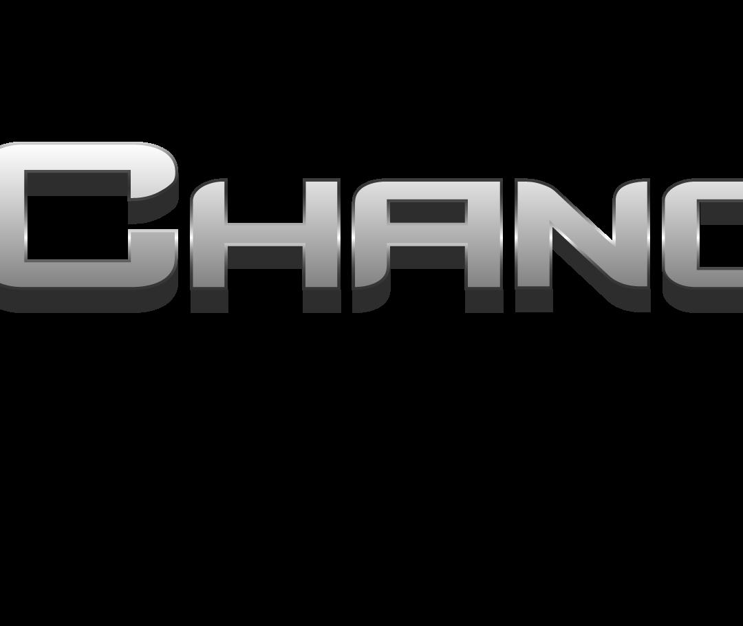 DJ Chance