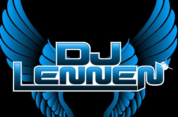 DJ Lennen