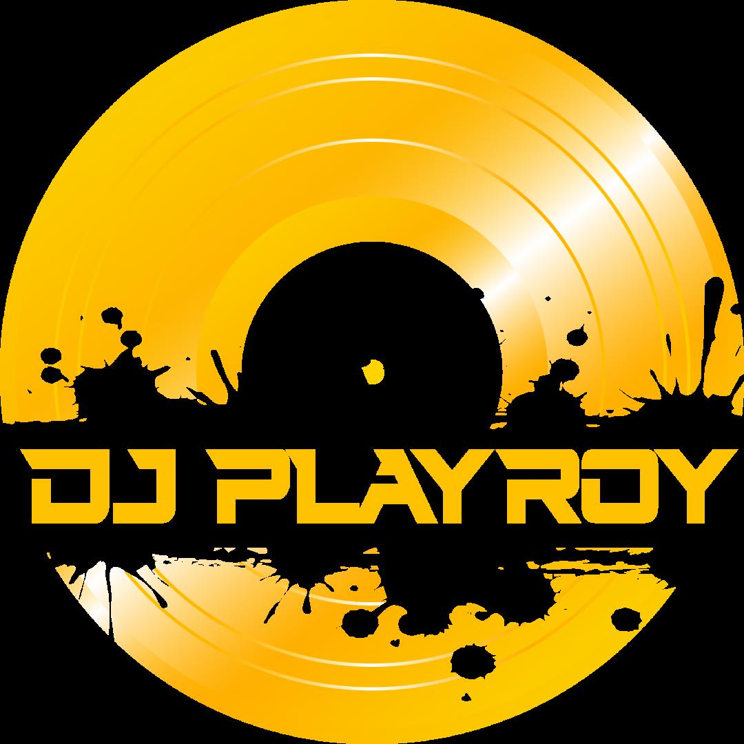DJ Playroy