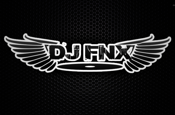 DJ_FNX_LOGO3