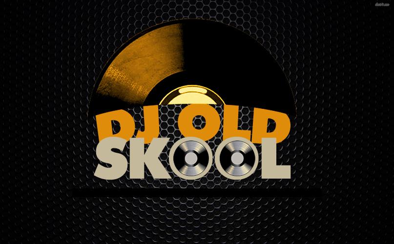 DJ_SKOOL2