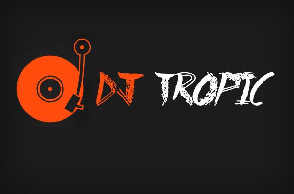 DJ_TROPIC_LOGOnew3