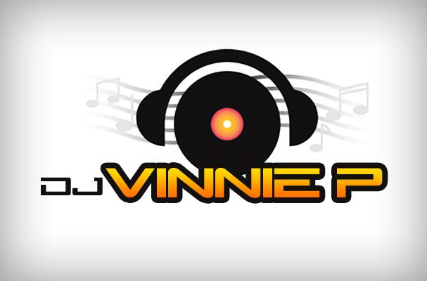 DJ_VINNIE_P_LOGO