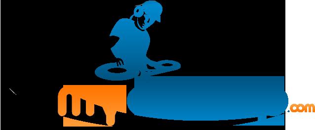 LogoBusiness1