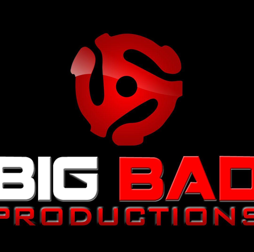 big_bad12