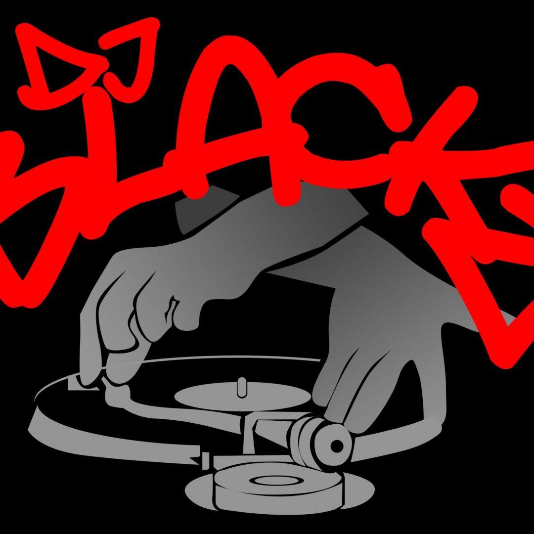 dj blackz 1 copy