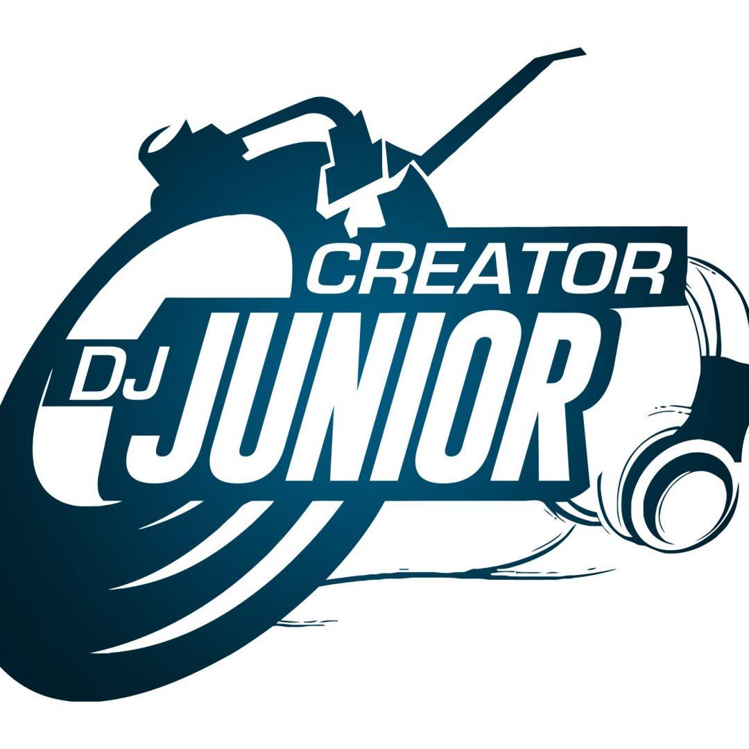 dj creator junior 1 copy