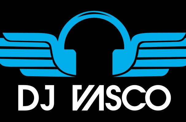 dj_vasco1_copy