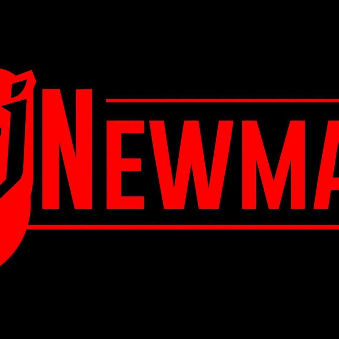 newmark 1 (1)